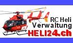 heli24.ch